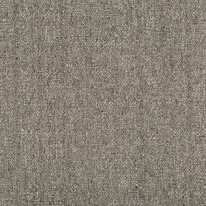 Kravet Contract 35479-21 Upholstery Fabric By Kravet