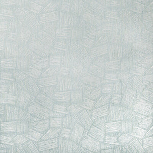 Legno Sea Upholstery Fabric By Kravet