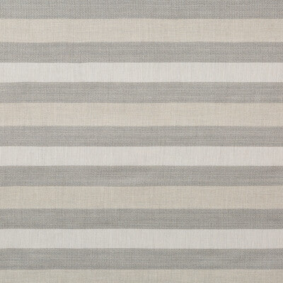 Pure And Simple Sandstone Upholstery Fabric By Kravet