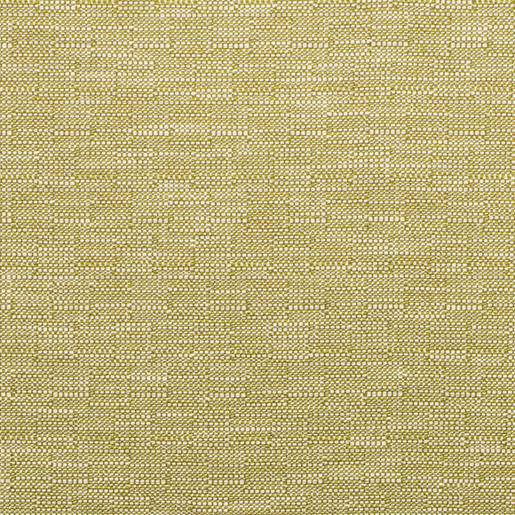 Kravet Smart 35518-130 Upholstery Fabric by Kravet