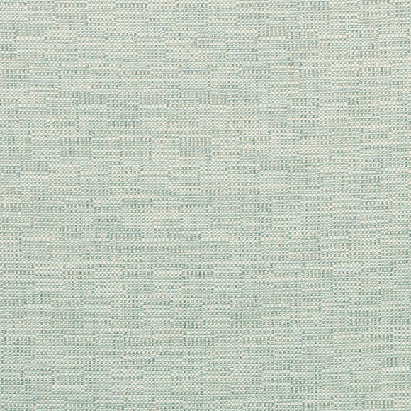 Kravet Smart 35518-135 Upholstery Fabric by Kravet