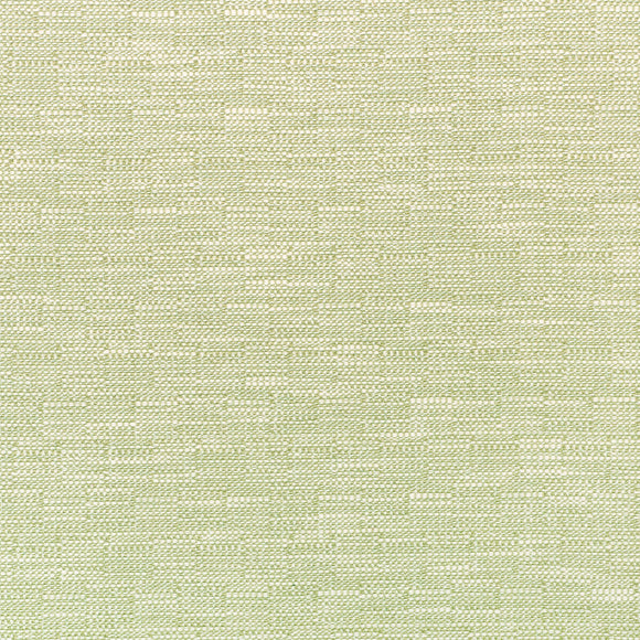 Kravet Smart 35518-13 Upholstery Fabric by Kravet