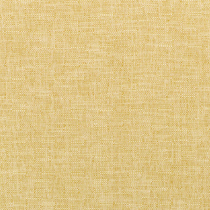 Kravet Smart 35518-14 Upholstery Fabric by Kravet