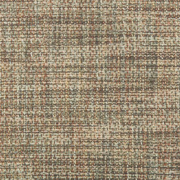 Ladera Chia Upholstery Fabric by Kravet