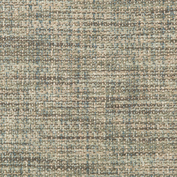 Ladera Fog Upholstery Fabric by Kravet