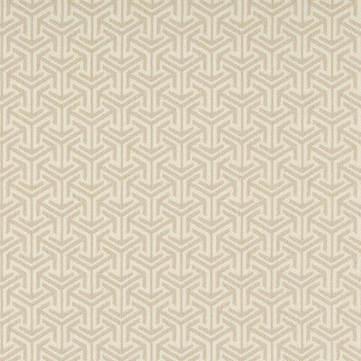 Kravet Design 35714-106 Upholstery Fabric by Kravet