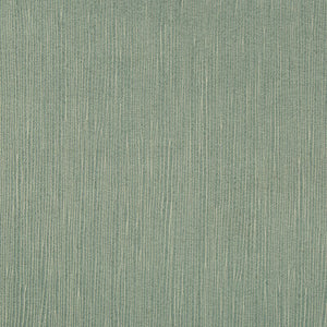 Kravet Design 35727-13 Upholstery Fabric by Kravet