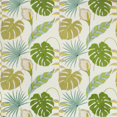 Kravet Design 35734-314 Upholstery Fabric by Kravet