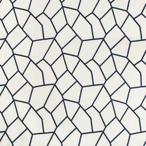 Kravet Design 35736-150 Upholstery Fabric by Kravet