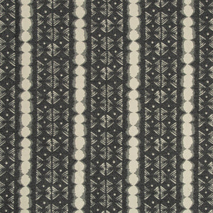 Kravet Design 35743-21 Upholstery Fabric by Kravet