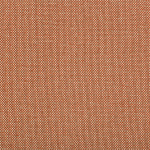 Williams Necture Upholstery Fabric by Kravet