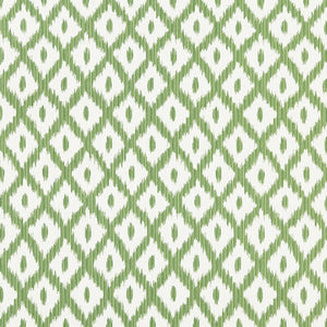PITIGALA GREEN Upholstery Fabric by Kravet