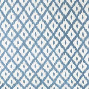 PITIGALA CHAMBRAY Upholstery Fabric by Kravet
