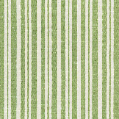 Jaffna Leaf Upholstery Fabric by Kravet
