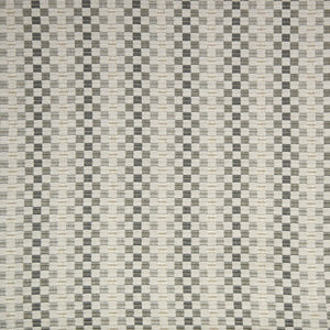 VERNAZZA PEWTER Upholstery Fabric by Kravet