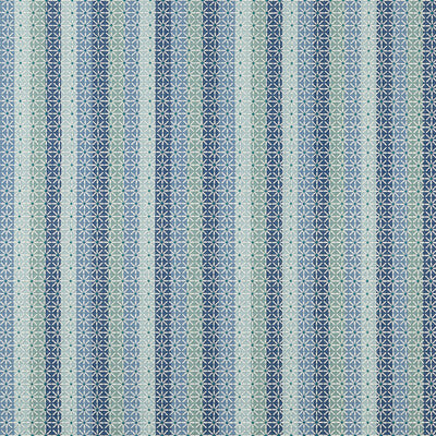 Bentota Chambray Upholstery Fabric by Kravet