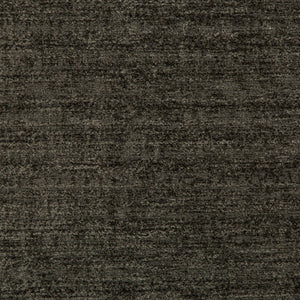 KRAVET SMART 35779-21  Upholstery Fabric by Kravet