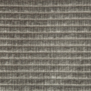 KRAVET SMART 35780-11  Upholstery Fabric by Kravet