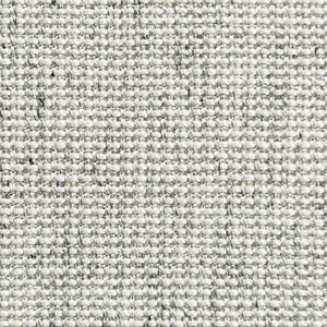 Kravet basic 35785-11 Upholstery Fabric by Kravet
