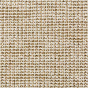 Kravet basic 35785-1611 Upholstery Fabric by Kravet