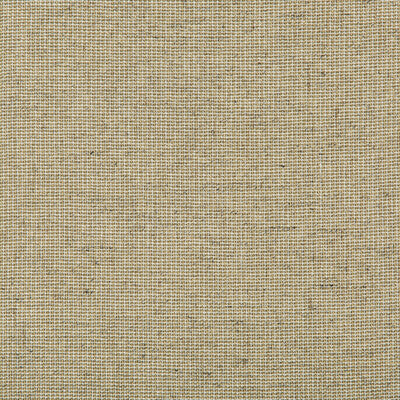 Kravet basic 35785-340 Upholstery Fabric by Kravet
