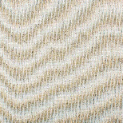 Kravet basic 35785-411 Upholstery Fabric by Kravet