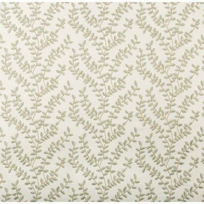 Kravet basic 35792-13 Upholstery Fabric by Kravet