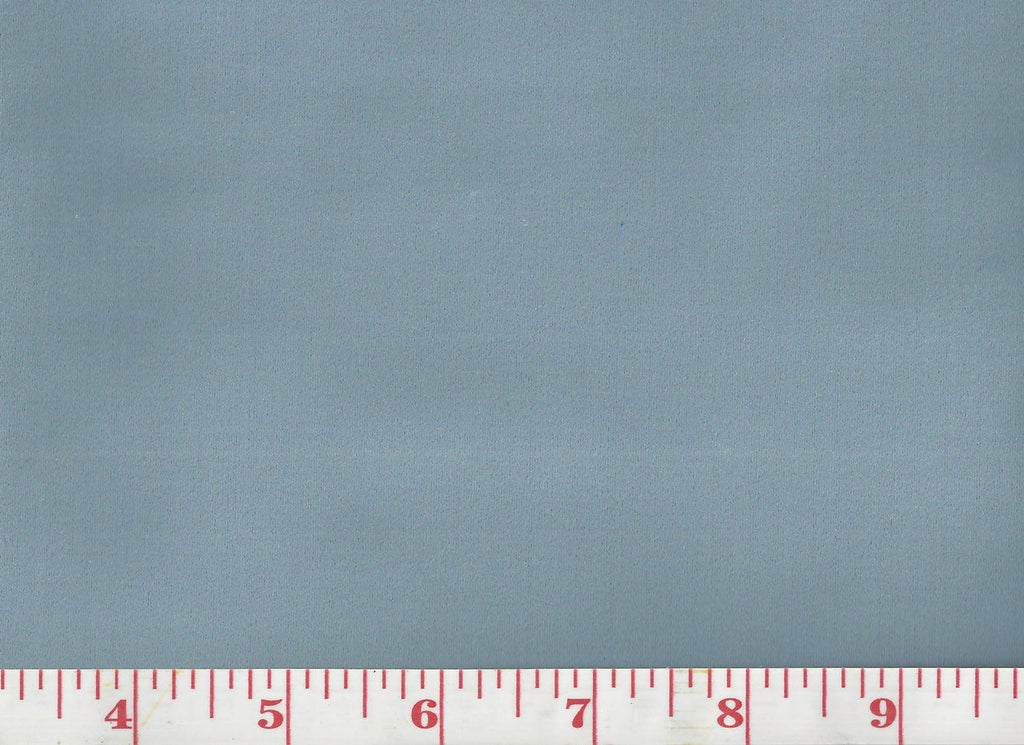 Arielle CL Pale Blue Drapery Upholstery Fabric by Clarence House