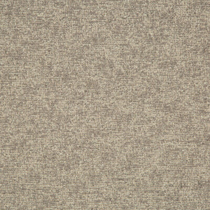 Kravet Smart 35985-11 Upholstery Fabric by Kravet