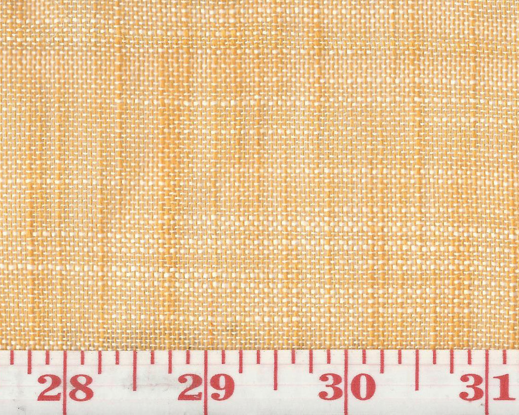 Sheer Joy CL Zinnia Sheer Drapery Fabric