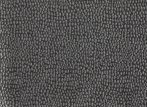 Astoria CL Pewter Indoor Outdoor Upholstery Fabric by Bella Dura