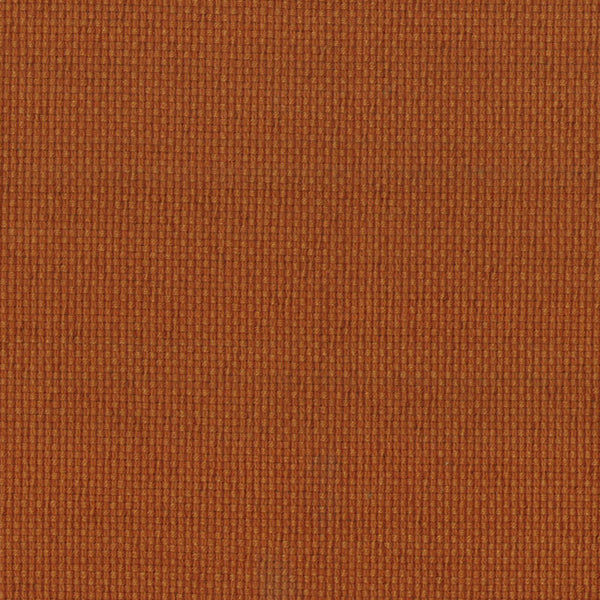 Hunt Club CL Cider Drapery Upholstery Fabric by Roth & Tompkins