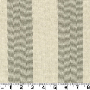 Chatham CL Oatmeal Drapery Upholstery Fabric by Roth & Tompkins