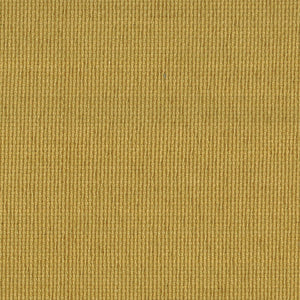 Hunt Club CL Marigold Drapery Upholstery Fabric by Roth & Tompkins
