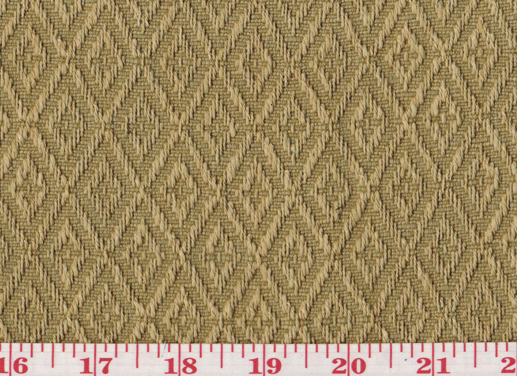 Ascott Diamond CL Tussah Upholstery Fabric by Clarence House