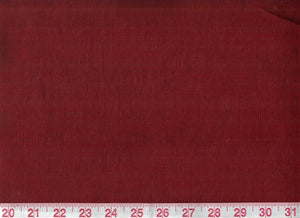 Range CL Chili Drapery Upholstery Fabric by Diversitex