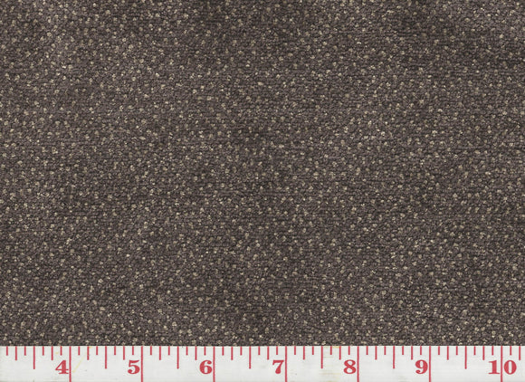 Camargue CL Brown Upholstery Fabric by Clarence House