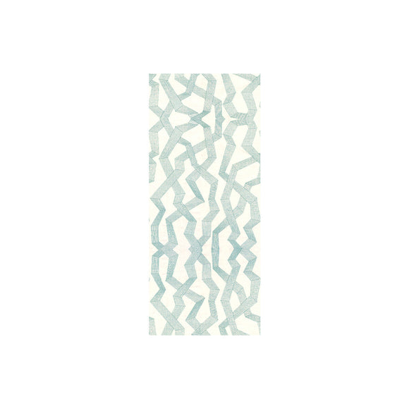 Soto Bayside Drapery Fabric  by kravet