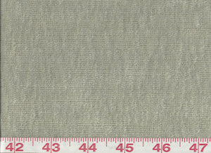 Cocoon Velvet CL Pumice Stone (611)  Upholstery Fabric