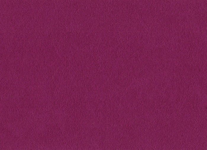 Sensuede CL Fushsia 2138  Microsuede Upholstery Fabric