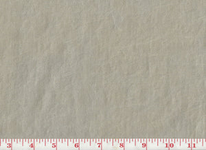 Avant-Garde CL High Rise (621) Upholstery Fabric