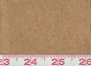 Worth CL Guava Wool Upholstery Fabric