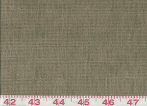 Cocoon Velvet CL Major Brown (668) Upholstery Fabric