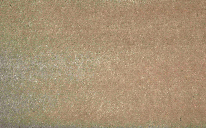 Luxe Mohair CL Beige (440) Upholstery Fabric