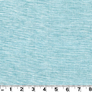 Grasscloth CL Tidepool Upholstery Fabric by Roth & Tompkins