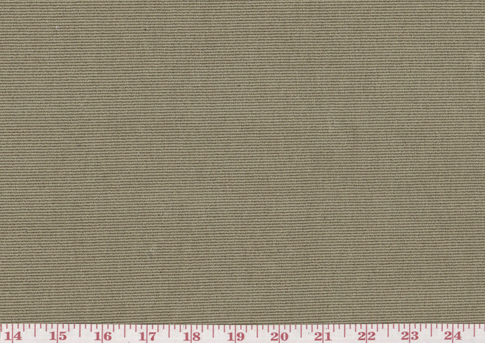 Addison CL Taupe Upholstery Fabric by Clarence House