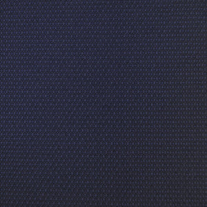 Spinnaker Weave CL Navy Outdoor Upholstery Fabric by Ralph Lauren