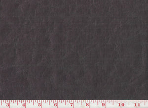 Avant-Garde CL Cabernet (835) Upholstery Fabric
