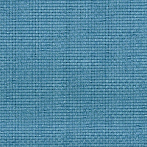Hunt Club CL Cornflower Drapery Upholstery Fabric by Roth & Tompkins
