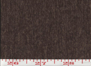 Super Chenille CL Plum Upholstery Fabric by Radiate Textiles